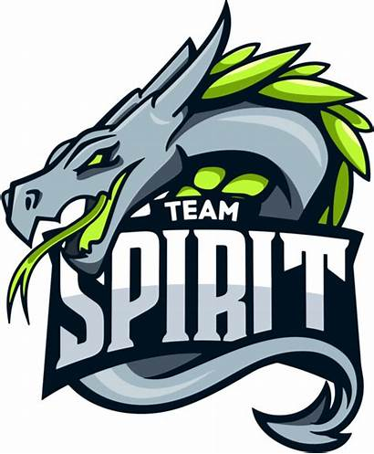 Spirit Team Dota Liquipedia