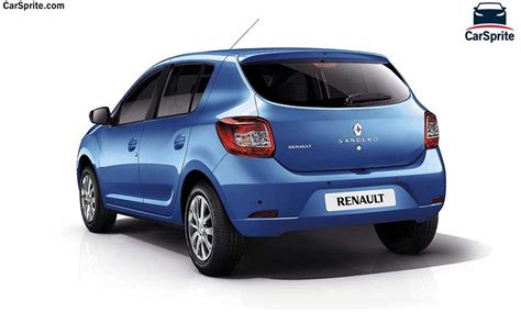 renault stepway price renault sandero 2017 prices and specifications in egypt