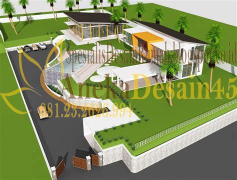 jasa desain rumah jasa desain rumah minimalis malang