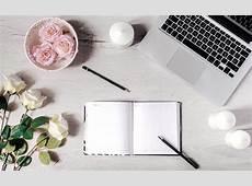 Planner 2018 10 opções fofas e gratuitas para você DOWNLOAD