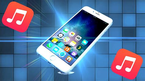 iphone 6 mp3 iphone 6 remix ringtone link included 17542