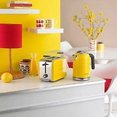 1000+ Images About Yellow Kitchen On Pinterest  Yellow. Simple Design Living Room. Hiding A Tv In The Living Room. African Decor Living Room. Tuscany Furniture Living Room. Yellow Accent Living Room. Elegant Mirrors Living Room. Types Of Flooring For Living Room. Big Living Room Rugs