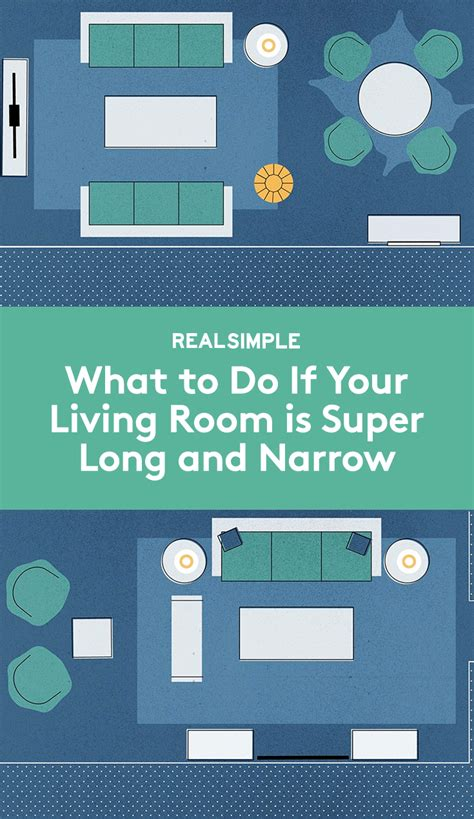 genius solutions  living room layout problems