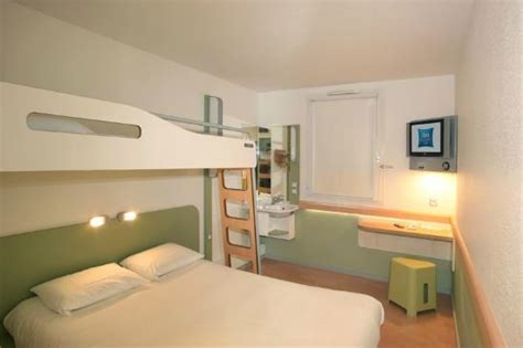 chambre familiale ibis budget chambre picture of ibis budget poitiers nord