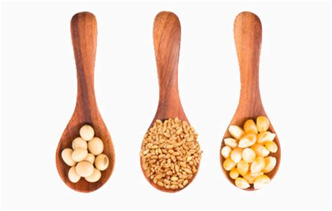 corn soy  wheat volatility set  spike cme group