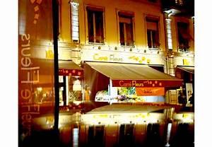 Restaurant Romantique Toulouse : saint valentin le mag du romantisme id es romantiques ~ Farleysfitness.com Idées de Décoration