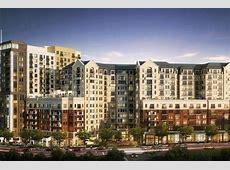 Residences at Aertson Midtown Rentals Nashville, TN