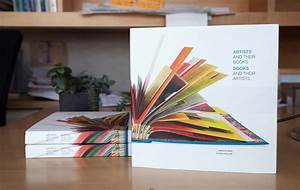 Making A Book About Artists U2019 Books