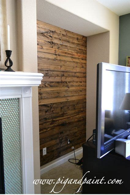 What To Do With Tv by Best 25 Tv Nook Ideas On Fireplace Remodel