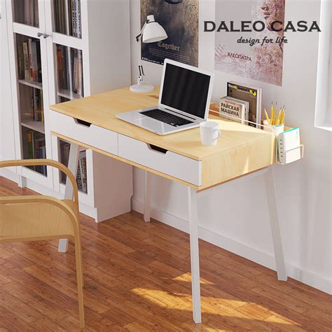 Ikea Computer Desk Malaysia by Nordic Creative Home Design Desk Drawers Ikea Furniture
