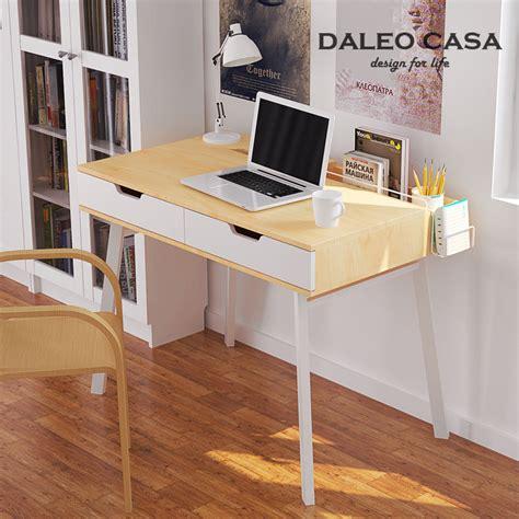 home study desks furniture nordic creative home design desk drawers ikea furniture