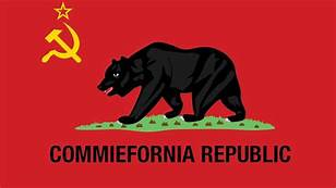 California's New Governor Want's to Tax Drinking Water…