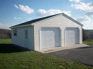 built on site custom amish garages in oneonta ny amish With amish sheds built on site
