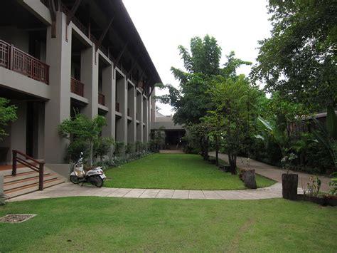 IMG_2679   โรงแรมอินภาวา บ้านไผ่ inpawa hotel, banphai, khon…   Flickr