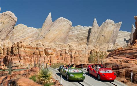 The World's Mostvisited Tourist Attractions Travel