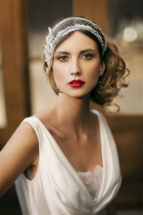 20s Hairstyles For Hair by 1920 Hairstyles Hair