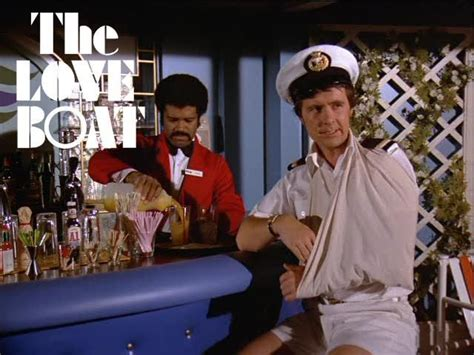 Love Boat Charo Episodes by 17 Best Images About The Love Boat On Pinterest Melissa