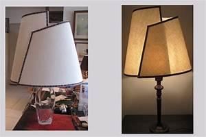 Lampe A Poser Contemporaine : lampe contemporaine ~ Teatrodelosmanantiales.com Idées de Décoration