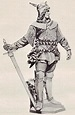 Waldemar, Margrave of Brandenburg-Stendal - Wikipedia