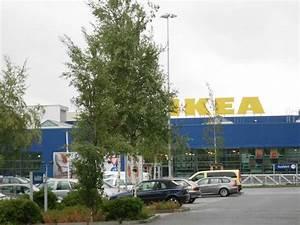 Ikea Spandau Anfahrt : multipolster in berlin genial big sofa berlin einzigartig home ideen home ideen multipolster ~ Frokenaadalensverden.com Haus und Dekorationen