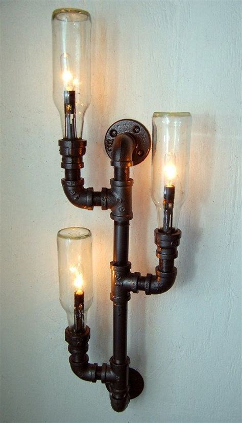 home interior wall sconces 26 interior design ideas with wall sconce messagenote