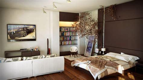room apartment design interior design ideas