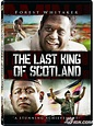 The Last King of Scotland Pictures, Photos, Images - IGN