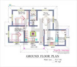 square house floor plans square house floor plans with lean to kitchen home decoration