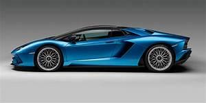 Lamborghini Aventador 2018 : 2018 lamborghini aventador s roadster on sale from 825 530 update photos 1 of 14 ~ Medecine-chirurgie-esthetiques.com Avis de Voitures