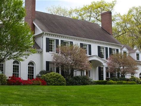 colonial house landscaping colonial portico and landscaping idea exterior portico doors pi