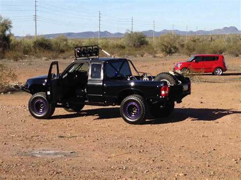 prerunner ranger bumper ford ranger prerunner bumper image 185