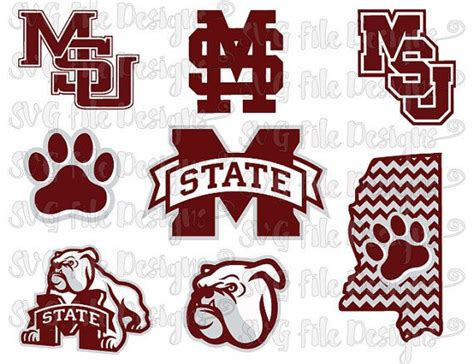 images  university sports teams svg cutting
