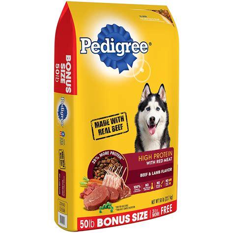 dog food brands  amazon  wet dry dog food