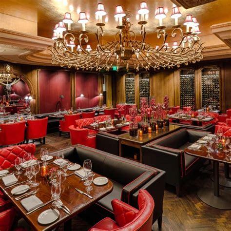 restaurants in garden city ny garden city hotel ny hton inn garden city hotel ny