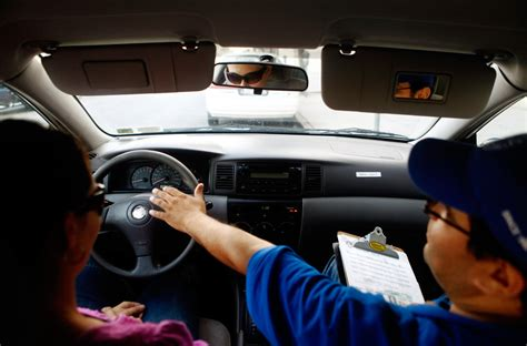 driving school astoria proceed with caution driving schools ahead the new york