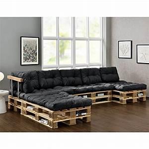 Matratzen Für Paletten Sofa : euro paletten sofa diy m bel indoor sofa mit paletten kissen ideal f r ~ A.2002-acura-tl-radio.info Haus und Dekorationen