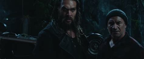 video   official trailer  aquaman starring