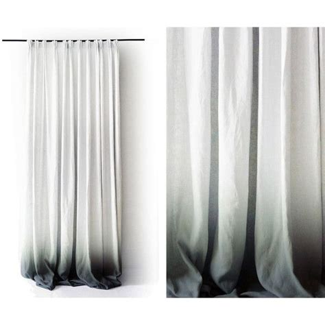 10 best ideas about dip dye curtains on dye
