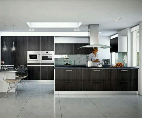 stylish kitchen ideas rumah rumah minimalis modern homes ultra modern kitchen