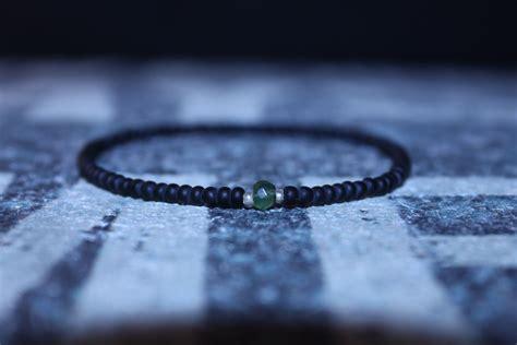 jade bracelet mens jewelry minimalist bracelet gifts