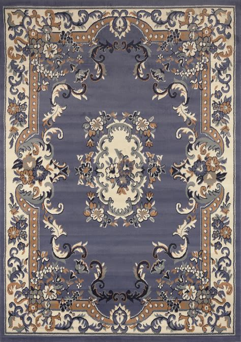 Rugs Area Rugs Carpet Flooring Persian Area Rug Oriental. Living Room Decorating Ideas Large Windows. The Living Room Candidate 2000. Living Room Renovation Ideas Singapore. W Hotel Living Room Bar And Terrace. There Is A Living Room And A Kitchen. Living Room Or Sitting Room. Stylish Living Room Ideas On A Budget. False Ceiling For Living Room With Fan