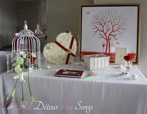 37 best d 233 coration de mariage blanc bordeaux et or th 232 me papillons images on