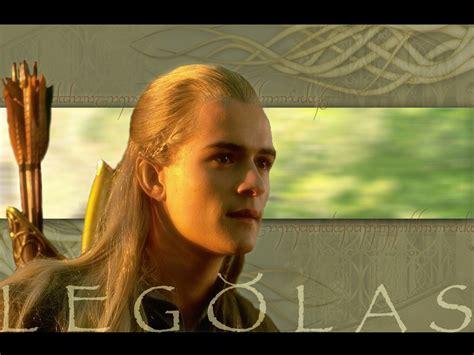 council  elrond  categories legolas