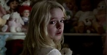 The Five Best McKenna Grace Movies of Her Young Career