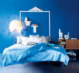 blue bedroom ideas 10 ways to escape by bringing blue into your home freshome