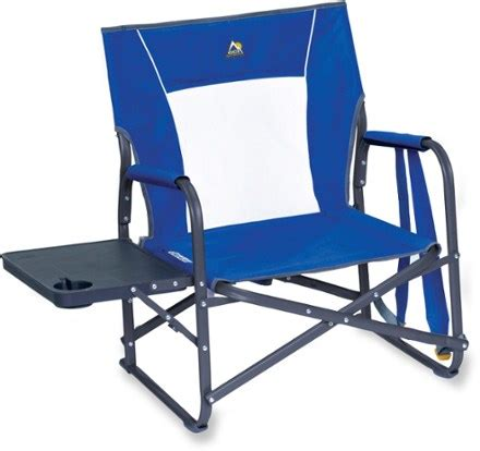 Rei Small Folding Chair by Gci Outdoor Slim Fold Event Chair Rei