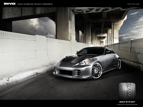 Nissan Teana 4k Wallpapers by Nissan 350 Z Picture 11 Reviews News Specs Buy Car