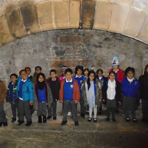 warwick road primary school year skipton castle