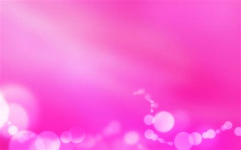 Background Images Pink by Pink Image For Backgrounds Wallpaper Cave