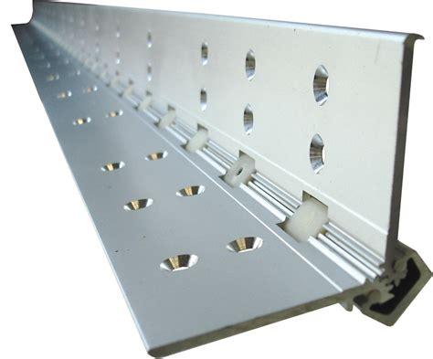Door Pivots/hinges